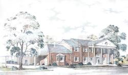 Litesey Funeral Home pre 1968