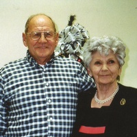 Dorothy Hutto
